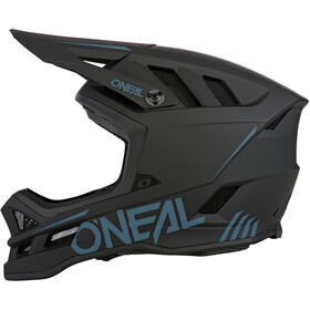 O'Neal Blade Polyacrylite Kask Delta, black